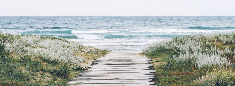 Breaking Waves Mindfulness
