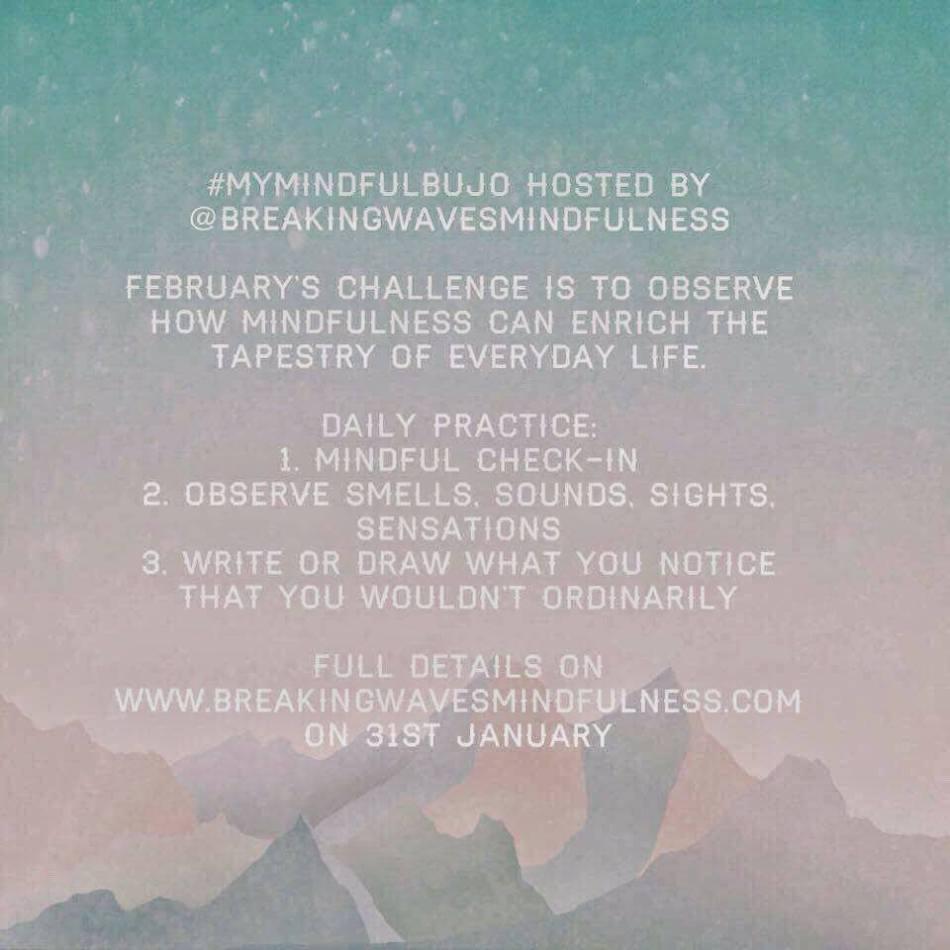 mymindfulbujo-february-bullet-journal-challenge