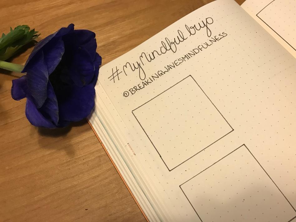 mymindfulbujo-february-bullet-journal-set-up