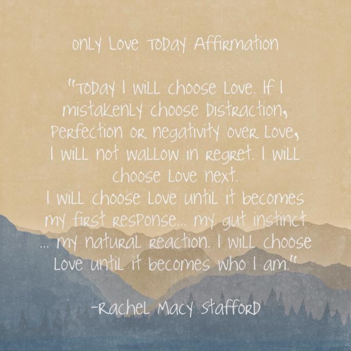 only-love-today-rachel-macy-stafford